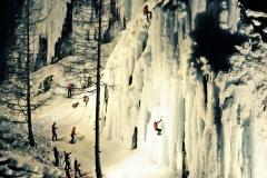 Eisklettergarten-Heiligenblut-cHT-NPR-M.-Glantschnig
