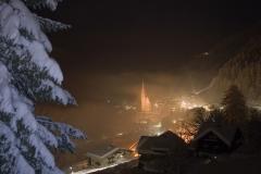 Heiligenblut-am-Grossglockner-cHT-NPR-M.-Glantschnig-1