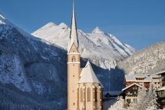 Heiligenblut_Winter-cG.-Lesacher