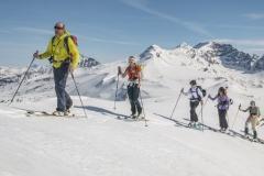 Skitour-Heiligenblut-cHT-NPR-M.-Glantschnig