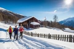 Winterwandern-im-Almdorf-cHT-NPR-K.-Dapra-2