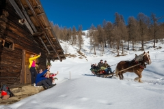 Winterwandern-im-Almdorf-cHT-NPR-K.-Dapra